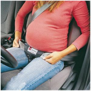 ceinture-de-sécurité-grossesse