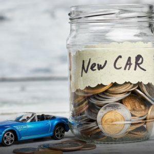 Crédit auto au Quebec : troisième chance au crédit
