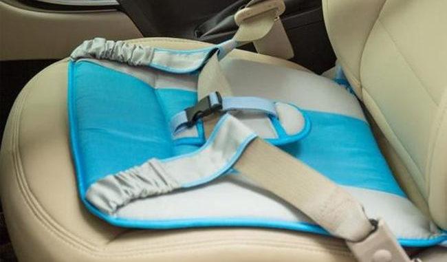 ceinture-sécurité-femme-enceinte