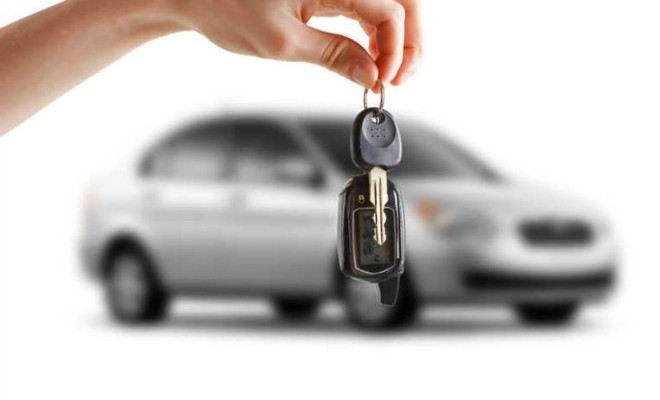 La location voiture avec cars-scanner