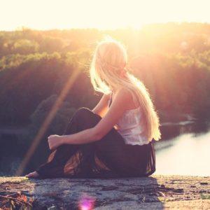Baroudeuse chic. : Boutique en ligne pour les femmes qui aiment voyager