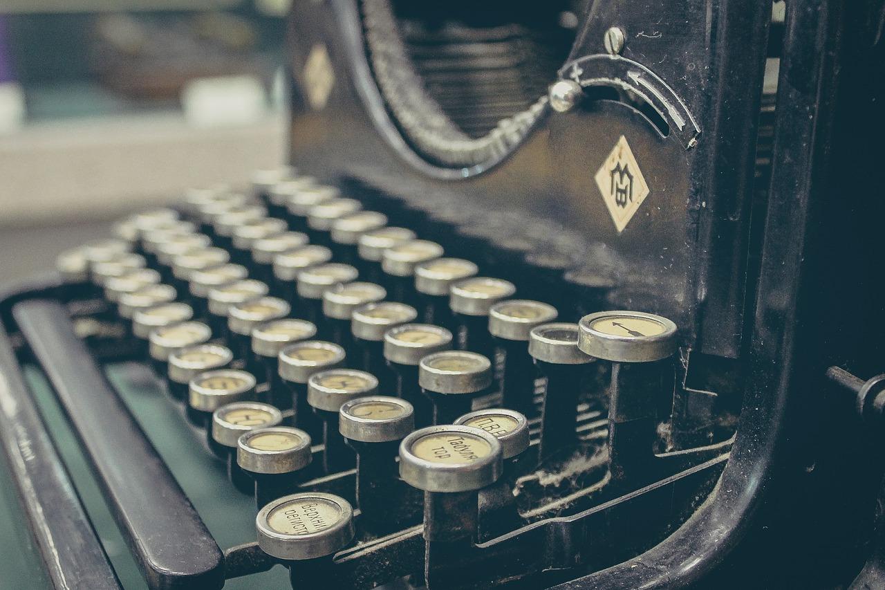 Comment écrire un scénario ?