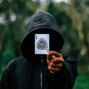 Trouvez un artiste en magie dans la Loire !