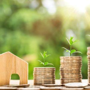 Défiscalisation et achat immobilier
