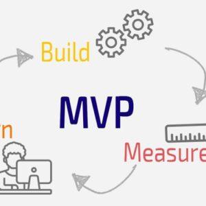 Comment mesurer le succès d'un MVP pour votre application ?